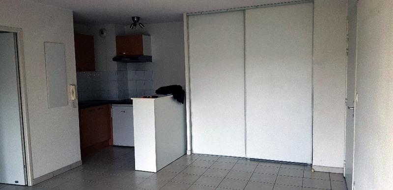 Vente appartement Agen 68000€ - Photo 1