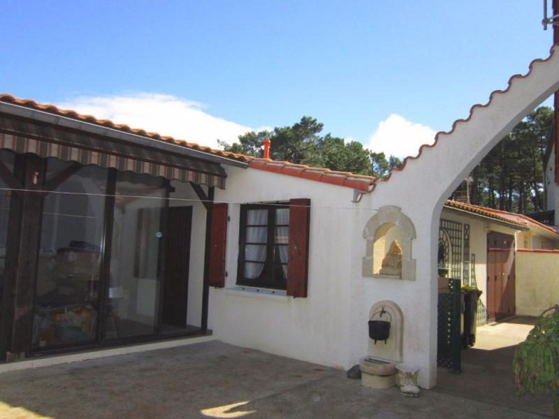 Sale house / villa Saint palais sur mer 336000€ - Picture 2