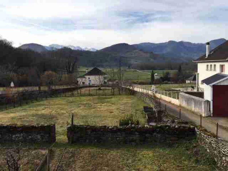 Sale house / villa Tardets sorholus 98000€ - Picture 4