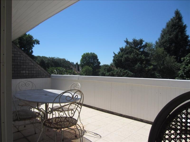 Deluxe sale house / villa Pau 495000€ - Picture 5