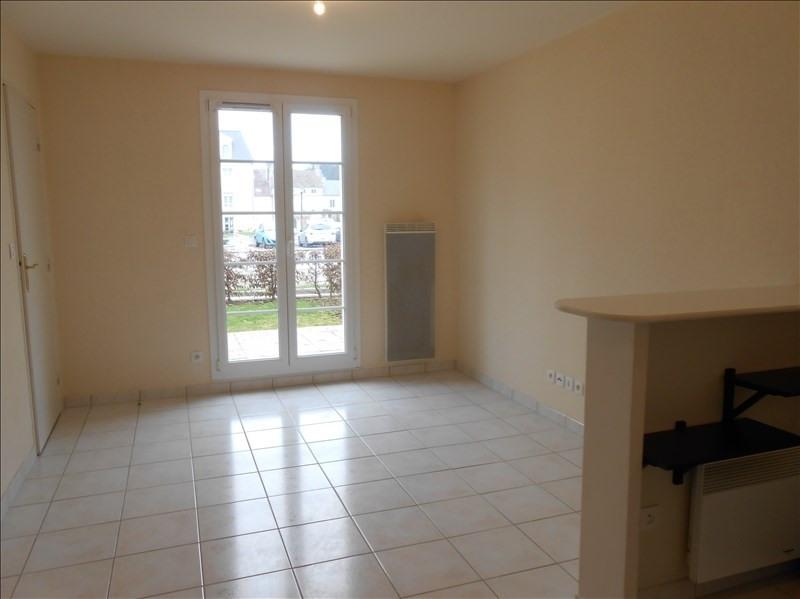Location appartement Falaise 335€ CC - Photo 2