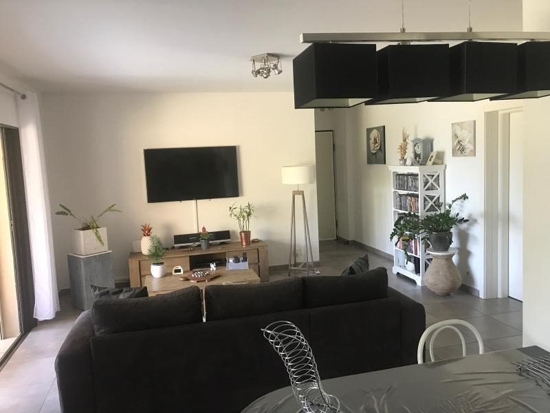 Vente appartement Propriano 290 000€ - Photo 5