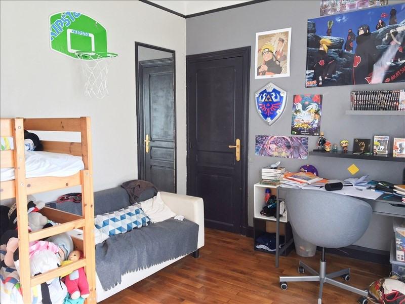 Vente de prestige maison / villa Le vesinet 1380000€ - Photo 10