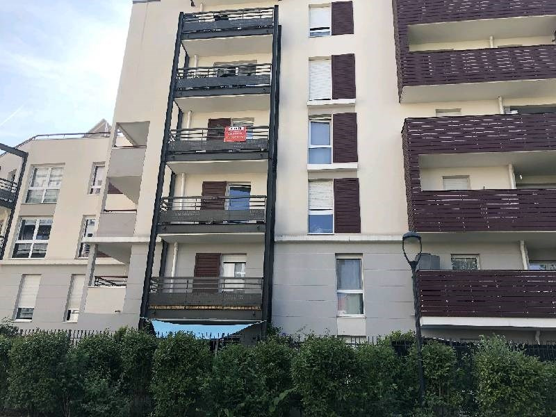 Location appartement Limeil brevannes 850€ CC - Photo 5