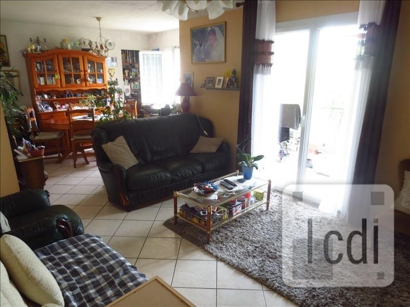 Vente appartement Montpellier 176700€ - Photo 1