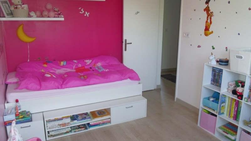 Sale house / villa Lesigny 335000€ - Picture 5