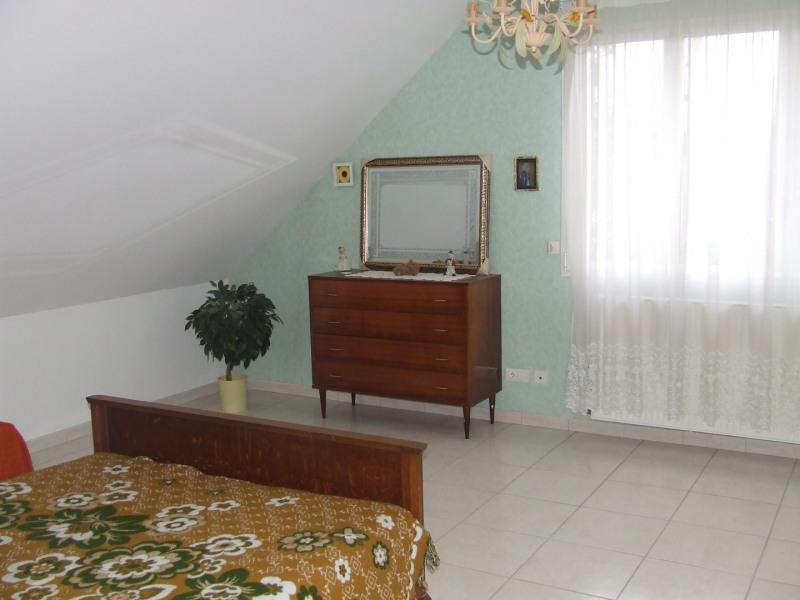 Vente maison / villa Saint etienne du rouvray 300000€ - Photo 18
