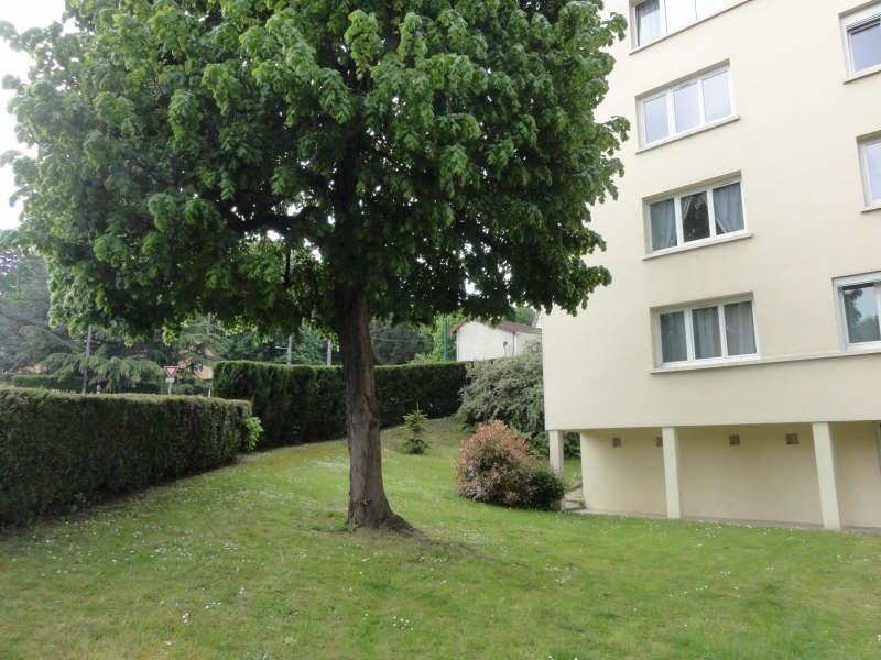 Vente appartement Bougival 195000€ - Photo 4