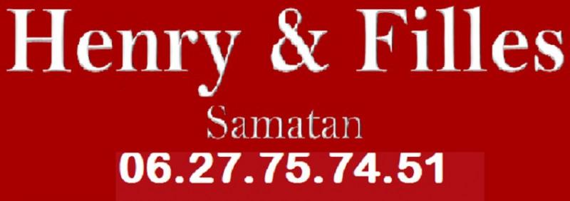 Sale house / villa Samatan 160000€ - Picture 1