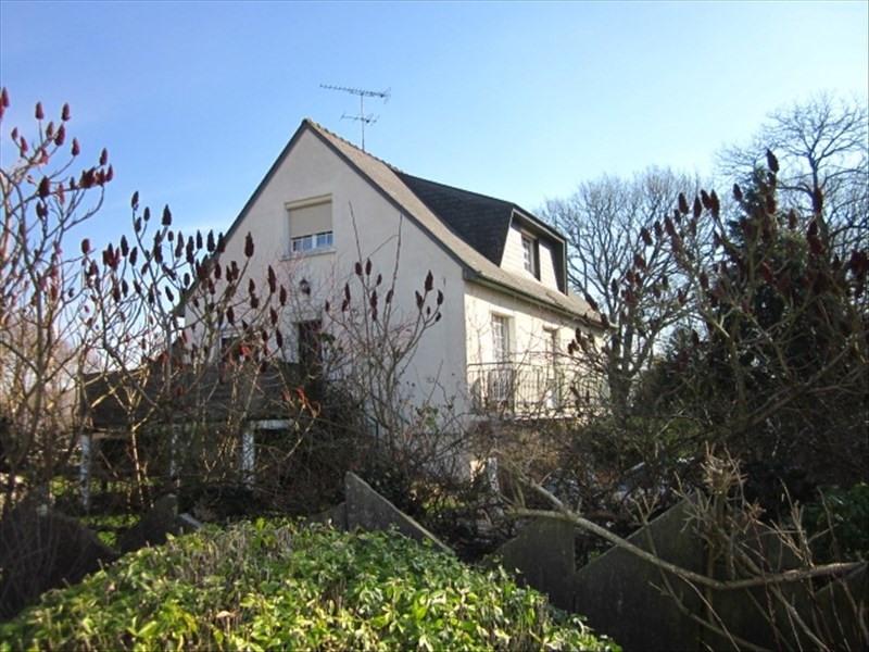 Vente maison / villa Bain de bretagne 174900€ - Photo 1