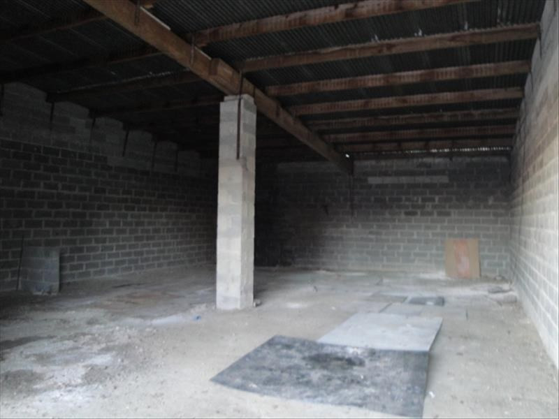 Vente local commercial Secteur la creche 156 000€ - Photo 4