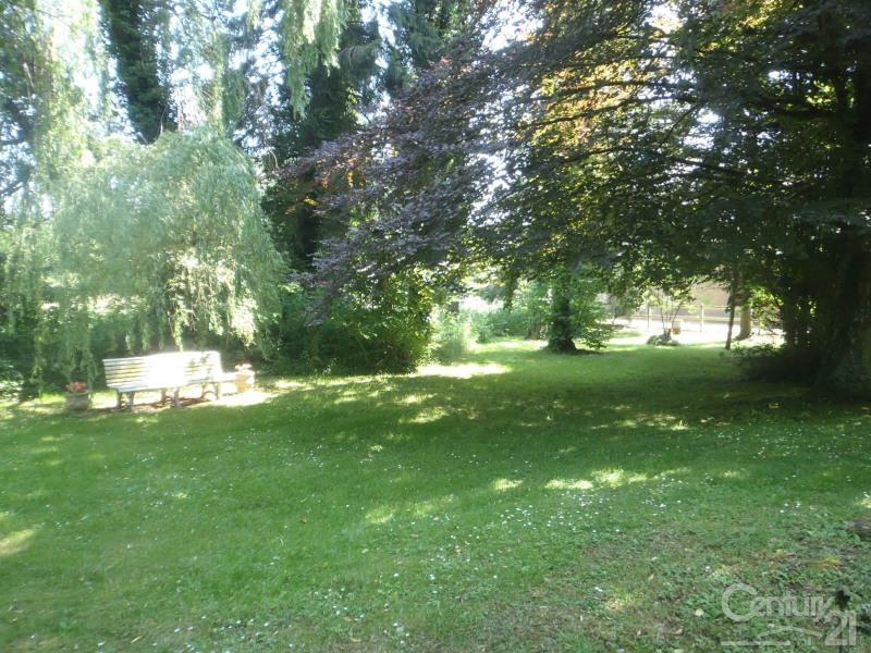 Vente de prestige maison / villa Pont l eveque 795000€ - Photo 4
