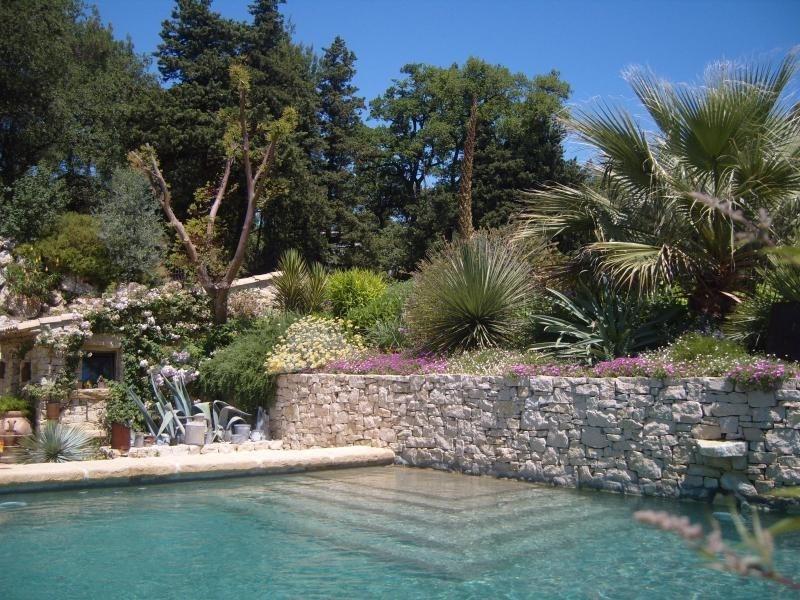 Verkoop van prestige  huis Sarrians 613000€ - Foto 2