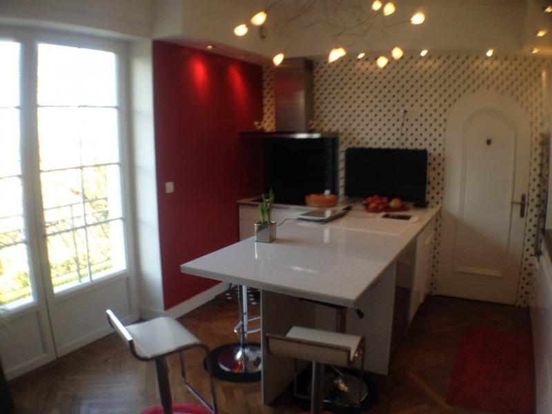 Vente de prestige maison / villa Cognac 562000€ - Photo 16