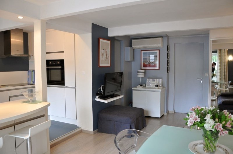 Vente appartement La baule escoublac 210 000€ - Photo 1