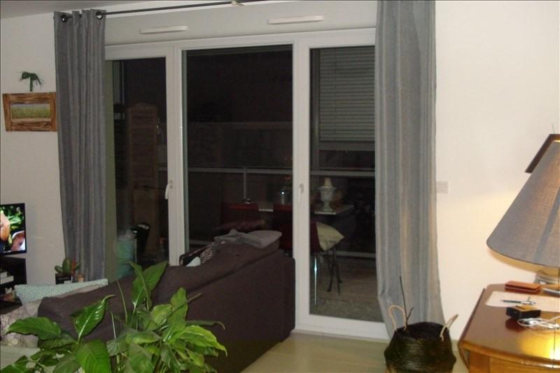 Produit d'investissement appartement Albigny sur saone 165000€ - Photo 3