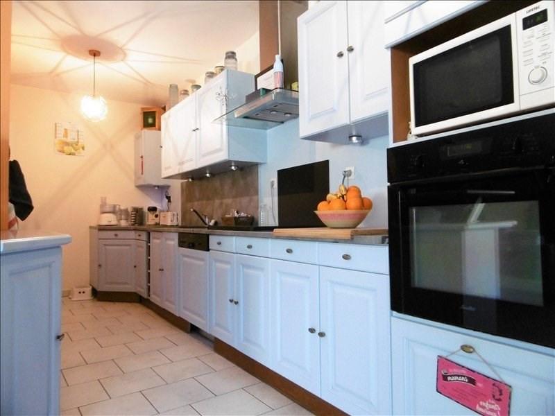 Sale house / villa Carvin 163900€ - Picture 2