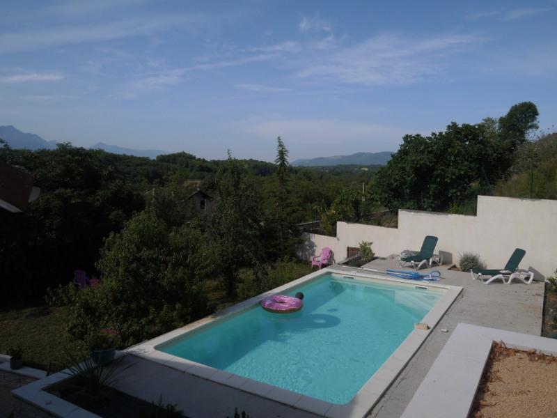 Vente maison / villa Voiron 370000€ - Photo 17