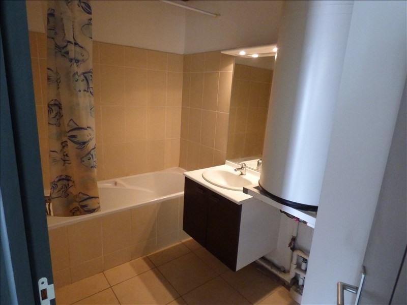 Sale apartment St pierre 140000€ - Picture 5