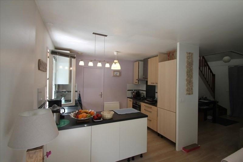 Sale house / villa Vulaines sur seine 365000€ - Picture 4