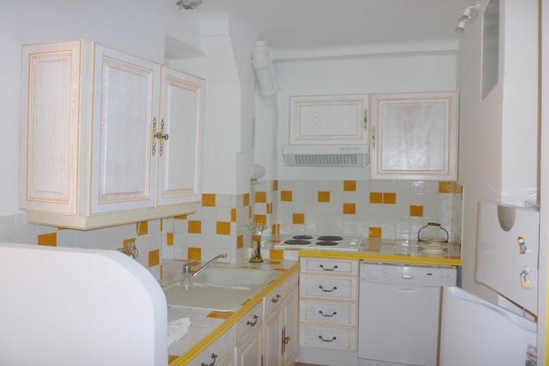 Location appartement Nice 915€ CC - Photo 3