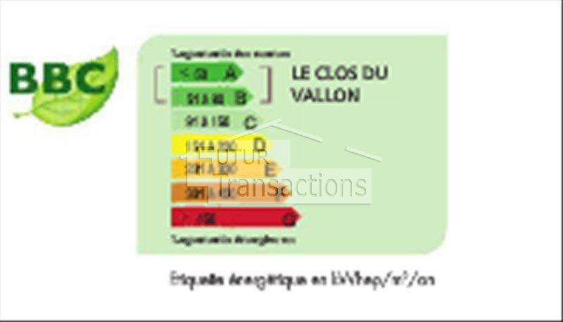 Produit d'investissement appartement Saint-didier-au-mont-d'or 302000€ - Photo 2