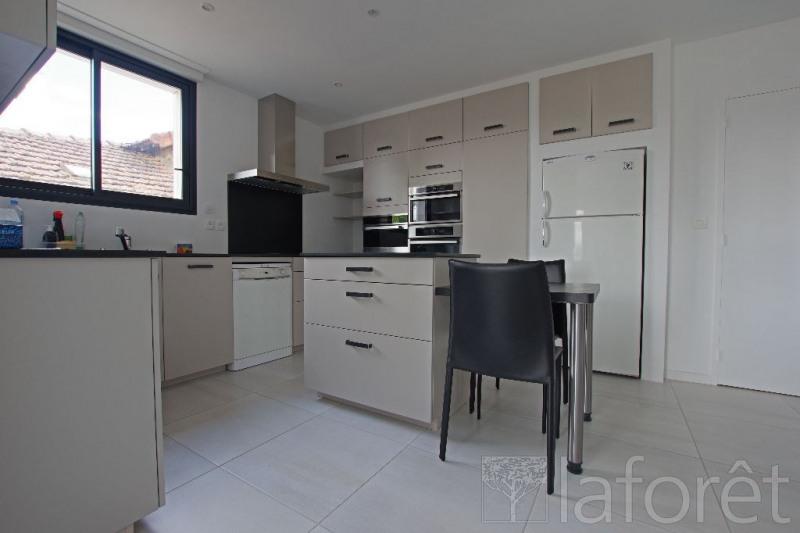 Vente maison / villa Maulevrier 209900€ - Photo 4