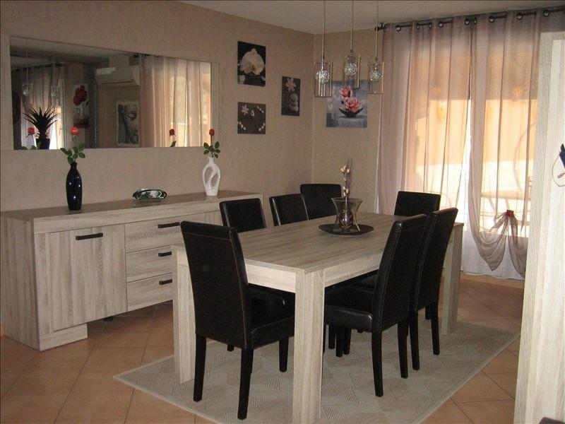 Sale house / villa Lodeve 222000€ - Picture 3