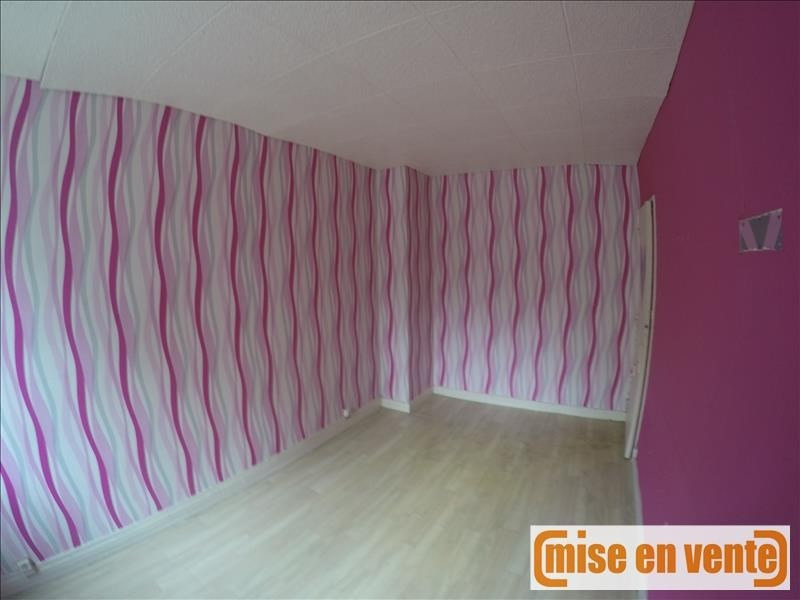 Vente appartement Champigny sur marne 145 000€ - Photo 2