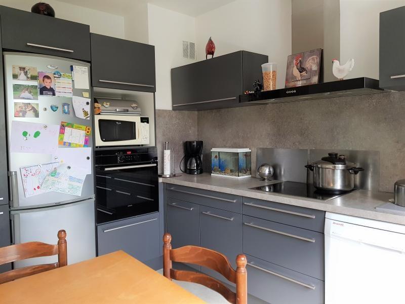 Sale house / villa Ormesson sur marne 489000€ - Picture 2