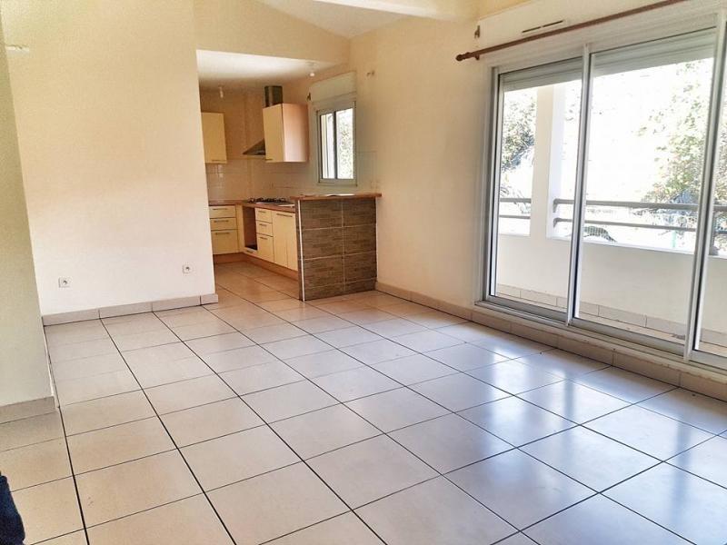 Vente appartement La possession 149000€ - Photo 1