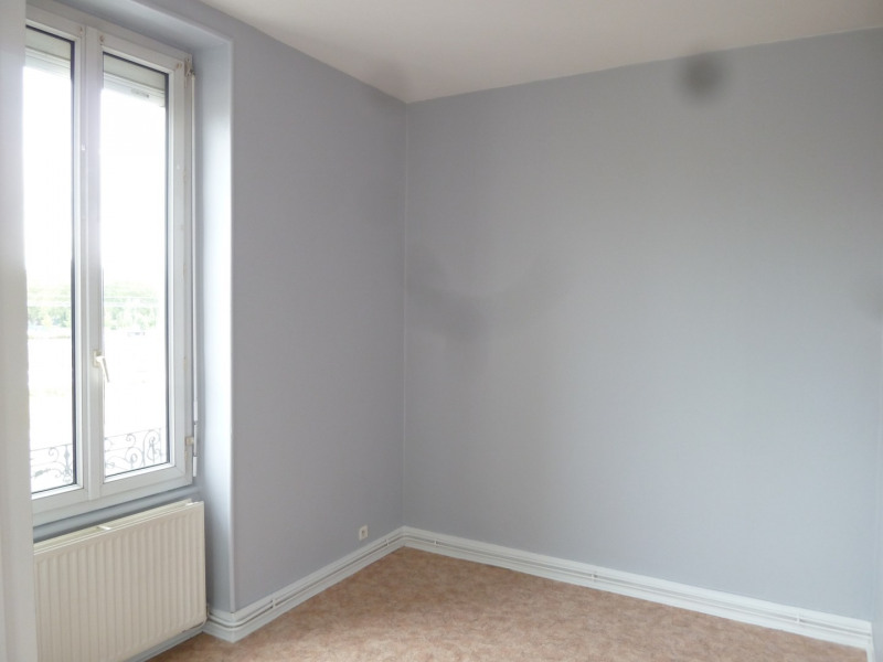 Rental apartment Oullins 516€ CC - Picture 4