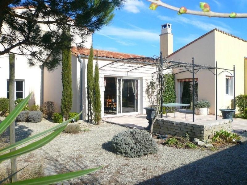 Deluxe sale house / villa Chatelaillon plage 1400000€ - Picture 8