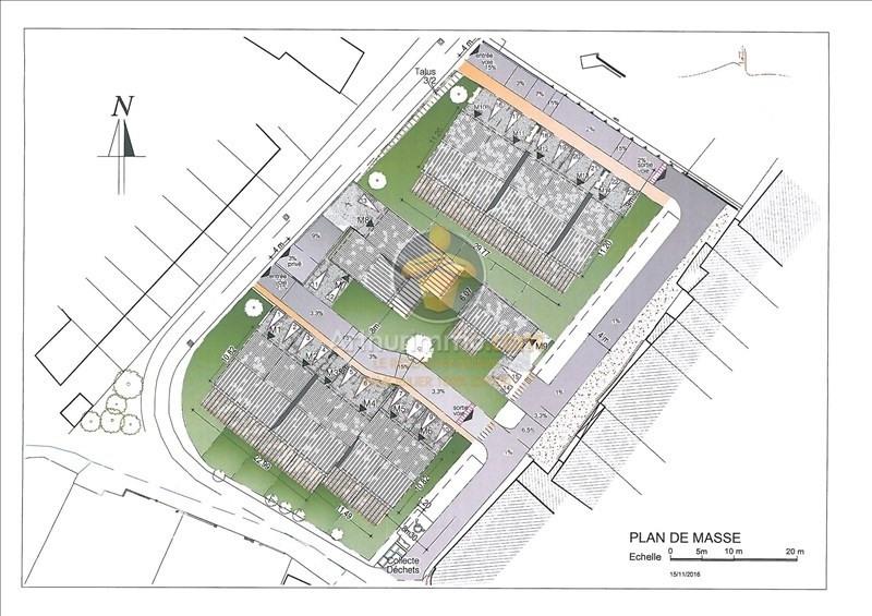 Vente maison / villa Plan de la tour 389000€ - Photo 4