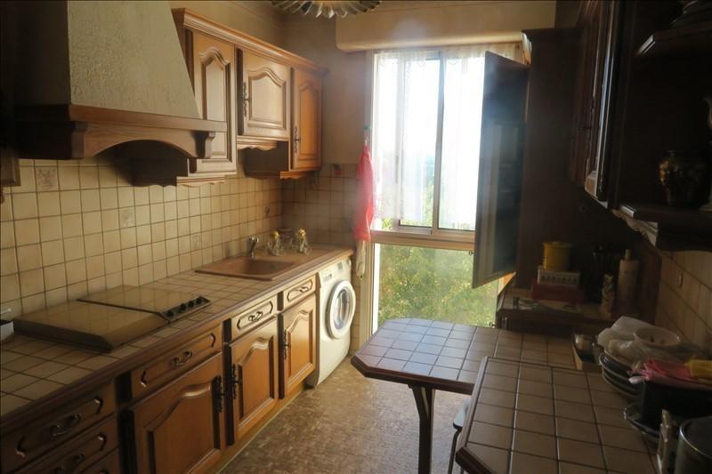 Vente appartement Royan 296000€ - Photo 5