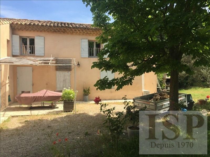 Location maison / villa Aix en provence 1971€ CC - Photo 3