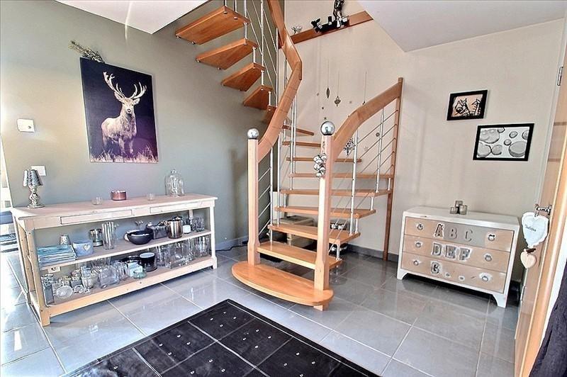 Vente maison / villa Thionville 530000€ - Photo 4
