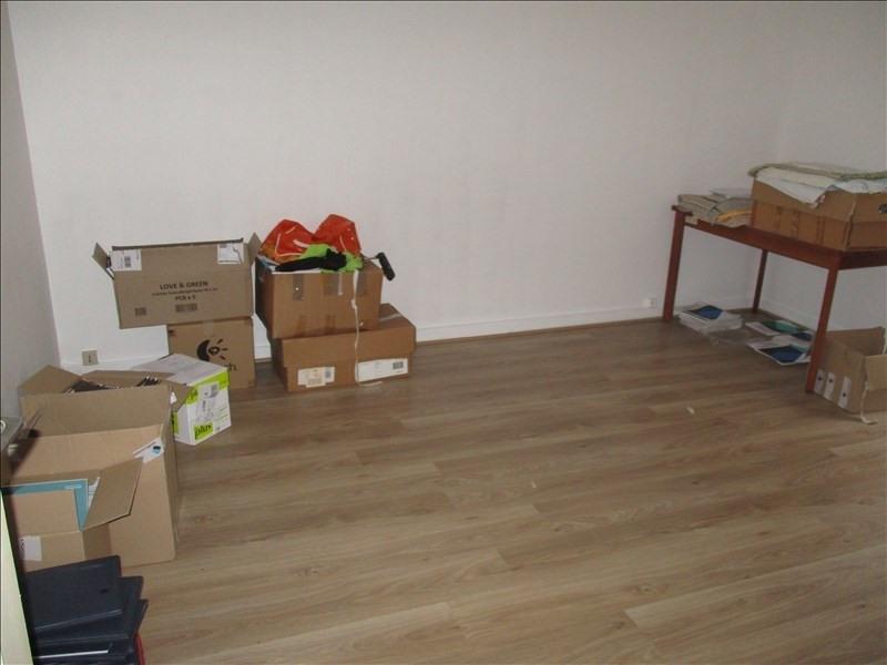 Vente maison / villa Regny 212000€ - Photo 7