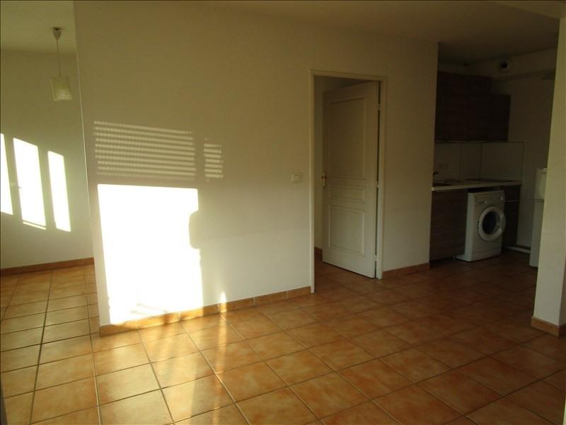 Vente appartement Aix en provence 259000€ - Photo 5