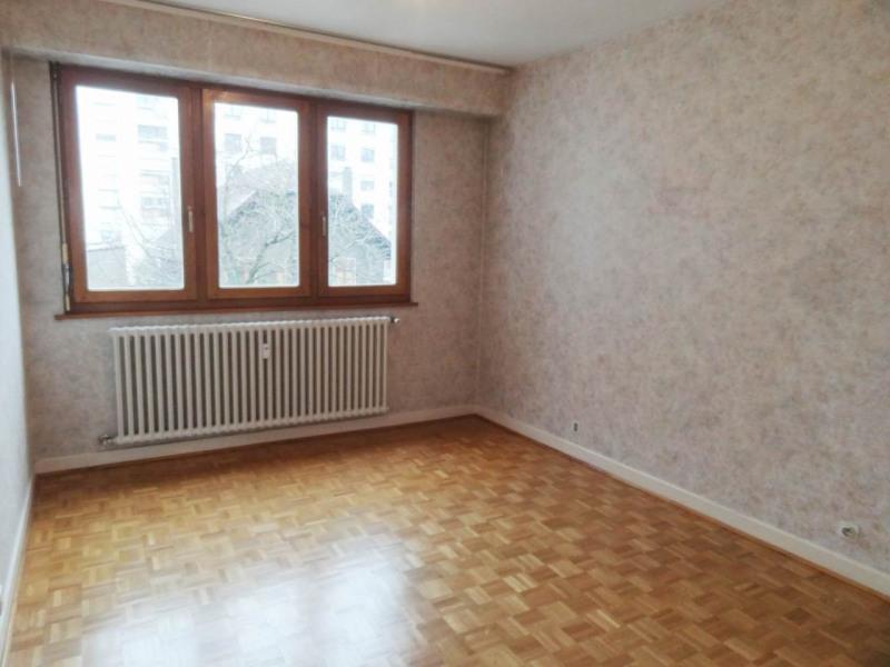 Alquiler  apartamento Annemasse 1200€ CC - Fotografía 4