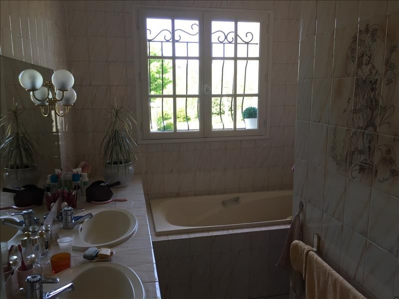 Venta  casa Poitiers 232000€ - Fotografía 8