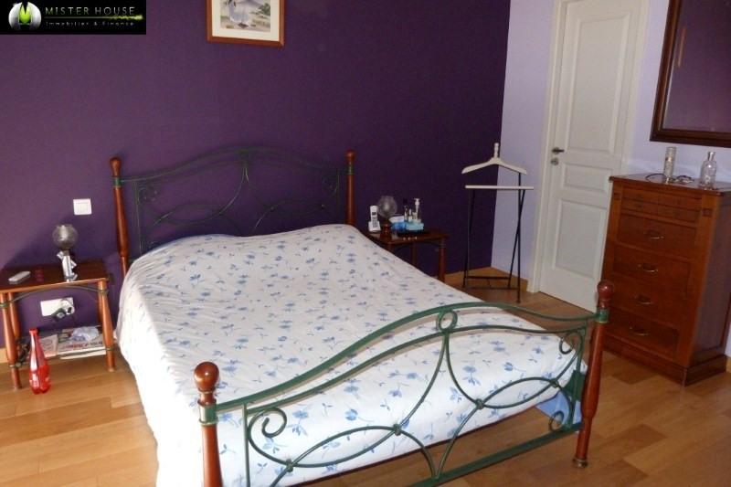 Sale house / villa Montech 315000€ - Picture 7