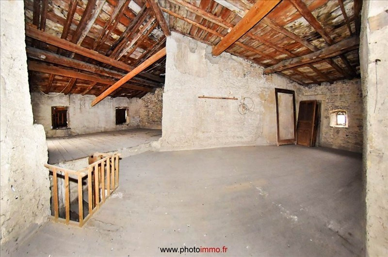 Vente maison / villa Plauzat 181500€ - Photo 8
