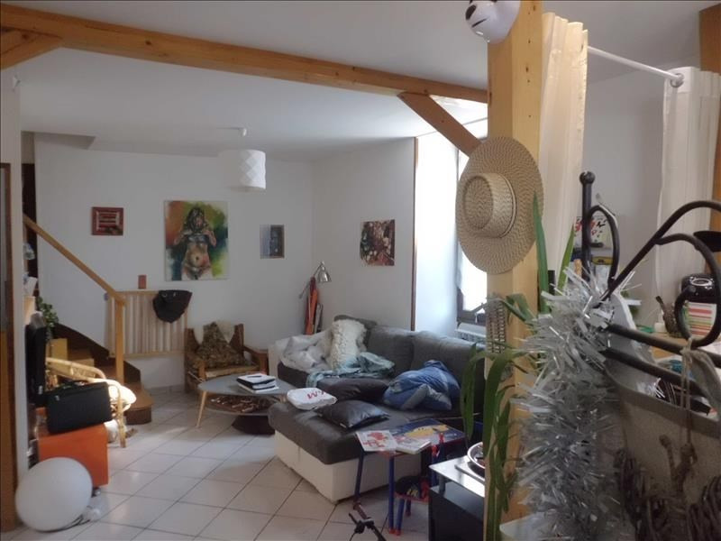 Sale house / villa Chambery 165 000€ - Picture 9