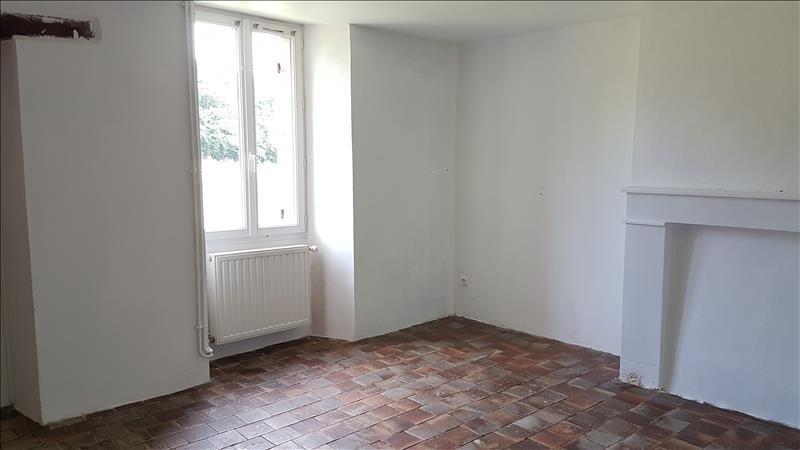 Rental house / villa Mery es bois 900€ CC - Picture 5