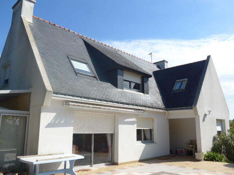 Vendita casa Le palais 524450€ - Fotografia 9