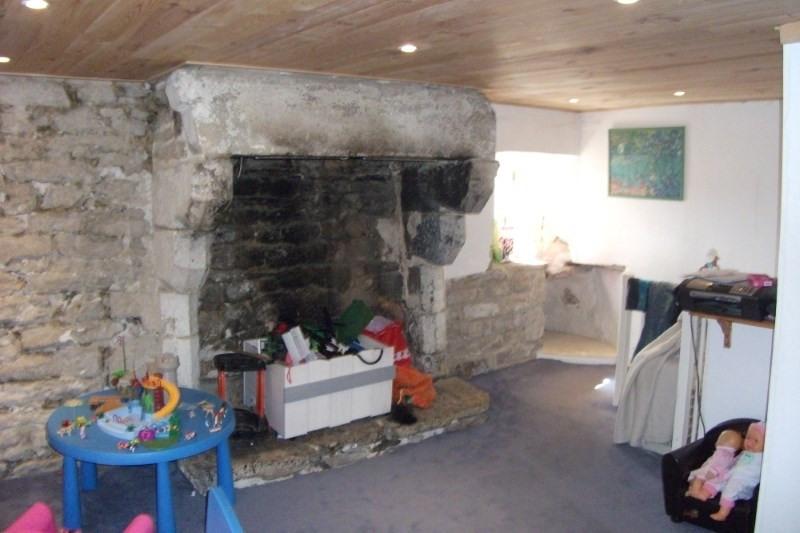 Sale house / villa Pont croix 102900€ - Picture 5