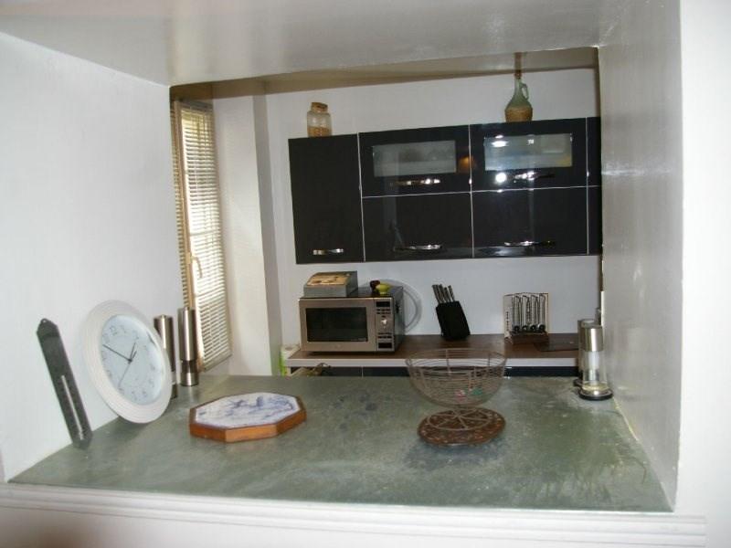 Vente maison / villa Aramon 250000€ - Photo 5