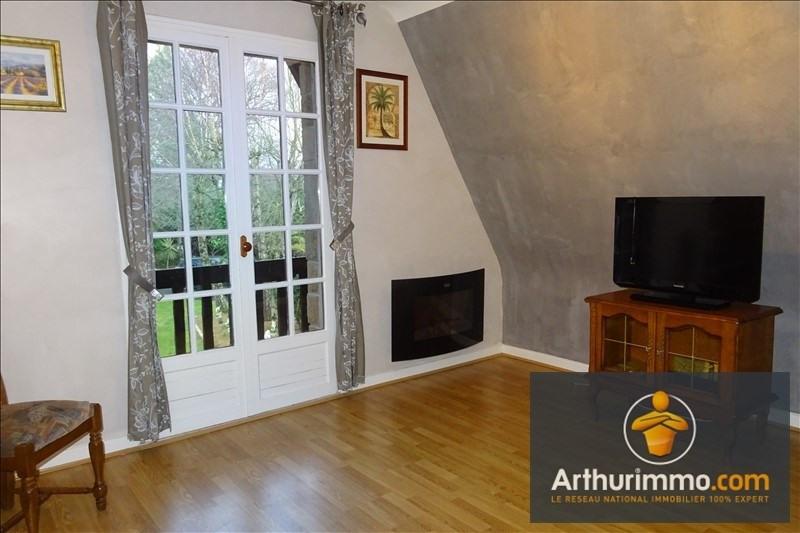 Deluxe sale house / villa Lanvollon 569800€ - Picture 15