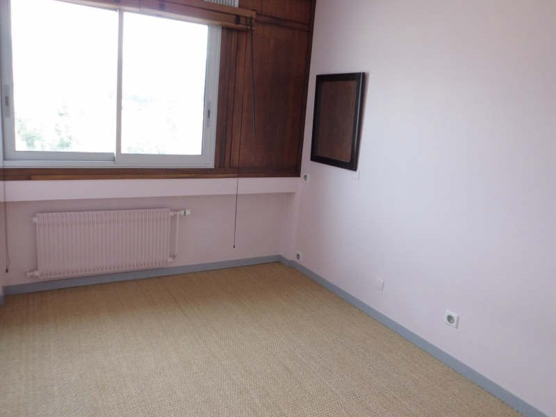 Vente appartement Chambery 185 000€ - Photo 2
